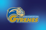 ave-maria-university-gyrenes