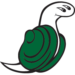 Evergreen State Geoducks