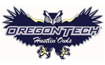 Image result for oregon tech hustlin owls