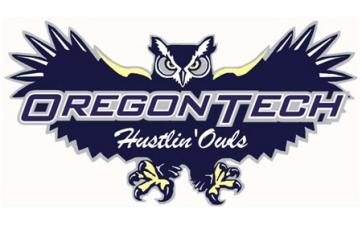 Image result for oregon tech hustlin owls