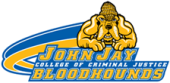 John_Jay_Bloodhounds