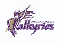 Converse College Basketball vs Barton