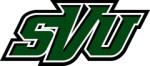 svu-logo