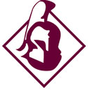 Central_Pennsylvania_University