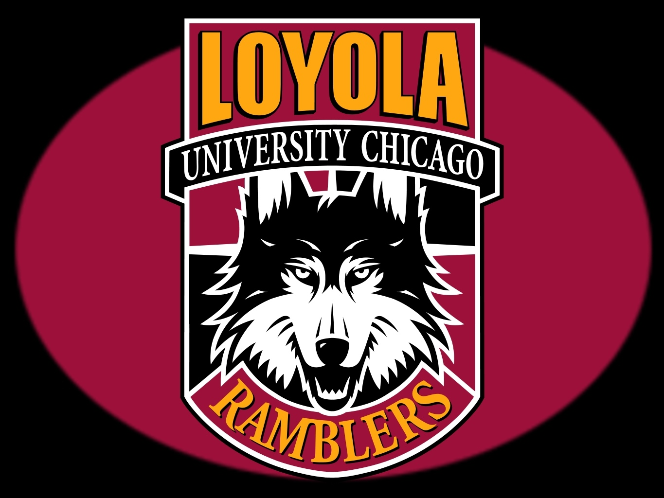 Image Result For Loyola Chicago Basketball