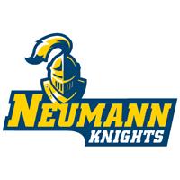 neumann_AP