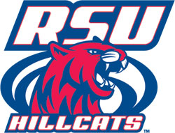 rogers state hillcats