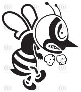 st__ambrose_fighting_bee