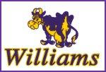 WILLIAMS EPHS