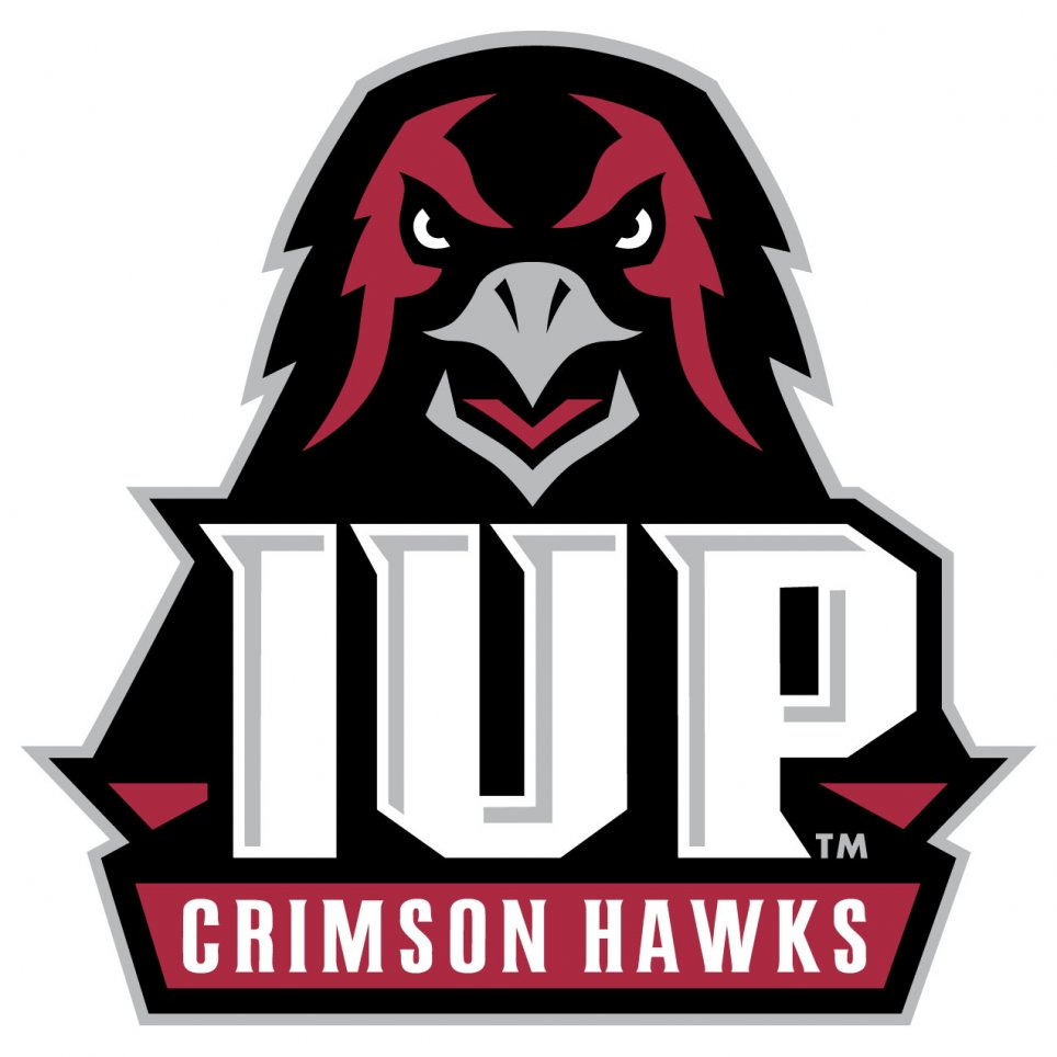 TODAY'S COOL-NAMED SPORTS TEAM – INDIANA UNIVERSITY ...