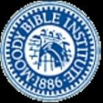 moody_bible_institute