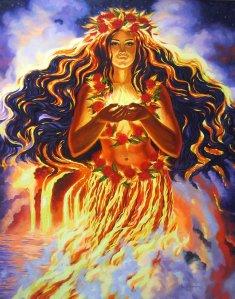 b24d952425ea THE TOP ELEVEN DEITIES IN HAWAIIAN MYTHOLOGY