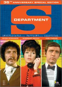 departmentsdvdaust_l