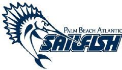 PalmBeachatlanticSailfish