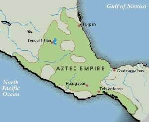 aztec-empire-map