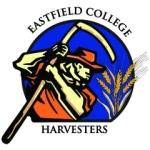 eastfield harvesters