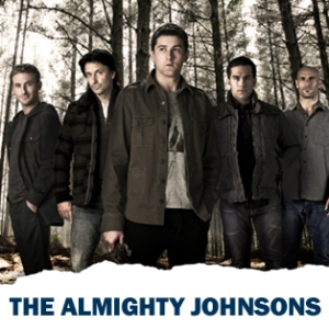 almighty_johnsons