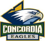 concordia (ca) eagles