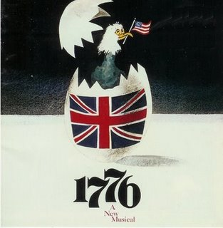 1776-musical-movie