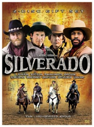 Top Frontierado Movie
