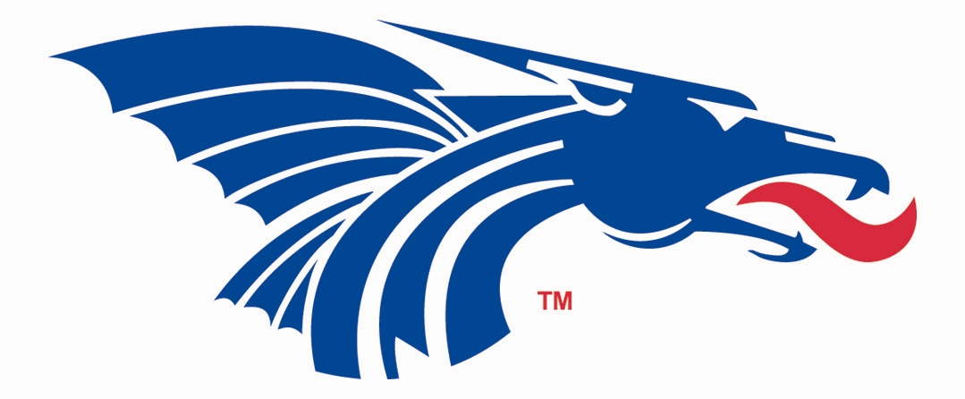 BLUE DRAGONS SCORCH KILGORE COLLEGE … AND MORE COLLEGE FOOTBALL RESULTS FROM AUGUST 25TH ...