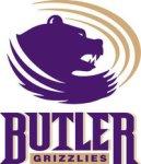 Butlergrizzlies