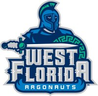 west florida argonauts