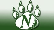 nwmo1
