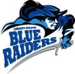 lindsey wilson blue raiders