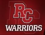 rochestercollegewarriors