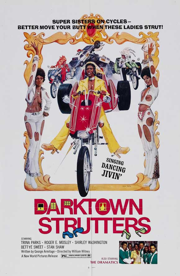darktown-strutters-movie-poster-1975-102