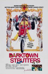darktown-strutters-movie-poster-1975-1020465143