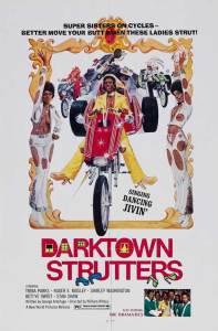 darktown-strutters-movie-poster-1975-1020465143
