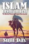 Islam-dismantled