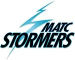 Milwaukee Tech Stormers
