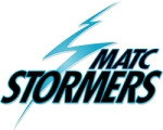 Milwaukee Tech Stormers