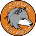 lourdes_gray_wolves