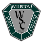 Williston-State-College-2AEF2A67