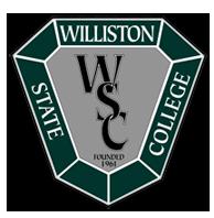 Williston-State-College-2AEF2A67