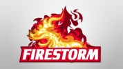 acu firestorm