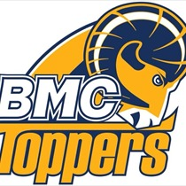 blue mountain college toppers