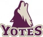 college of idaho coyote