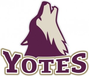 college of idaho coyote