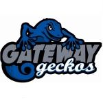 gateway geckos