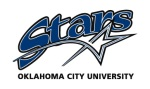 oklahoma city university stars