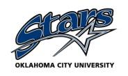 oklahoma city university stars