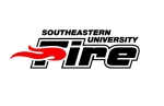 southeastern university fire