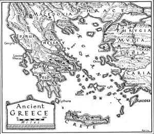 ancient-greece-map