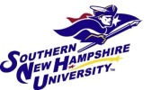 southern new hampshire university penmen