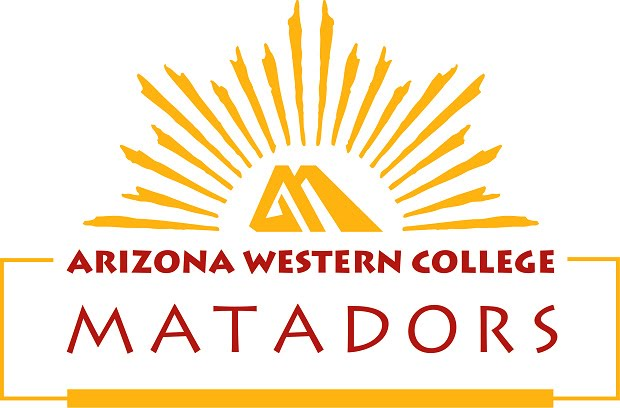 Image result for arizona western college